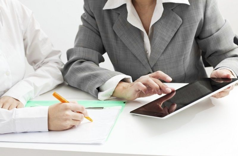 Generating An Increased ROI With Contract Management Software